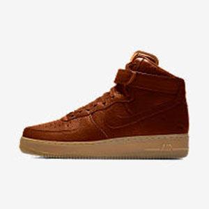 Sneakers Nike Autunno Inverno 2016 2017 Uomo 7