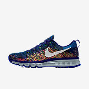 Sneakers Nike Autunno Inverno 2016 2017 Uomo 8