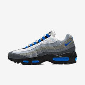 Sneakers Nike Autunno Inverno 2016 2017 Uomo 9