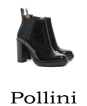 Stivali Pollini Autunno Inverno 2016 2017 Boots Donna 13