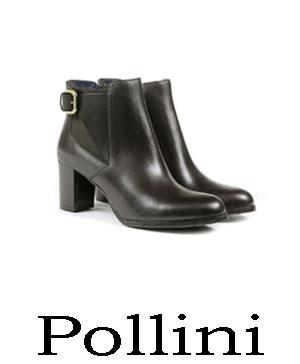 Stivali Pollini Autunno Inverno 2016 2017 Boots Donna 50