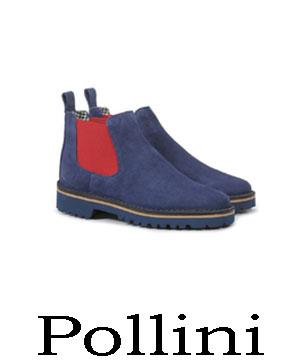 Stivali Pollini Autunno Inverno 2016 2017 Boots Donna 53