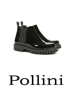 Stivali Pollini Autunno Inverno 2016 2017 Boots Donna 56