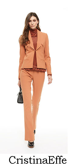 Abbigliamento Cristinaeffe Autunno Inverno 2016 2017 4