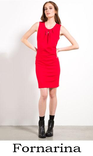 Abbigliamento Fornarina Autunno Inverno 2016 2017 45