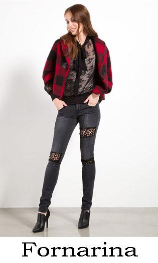 Abbigliamento Fornarina Autunno Inverno 2016 2017 7
