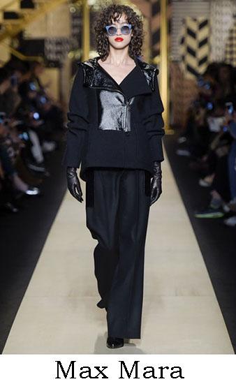 Abbigliamento Max Mara Autunno Inverno 2016 2017 34