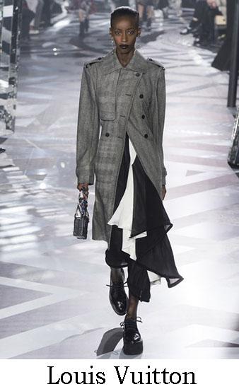 Collezione Louis Vuitton Autunno Inverno 2016 2017 29