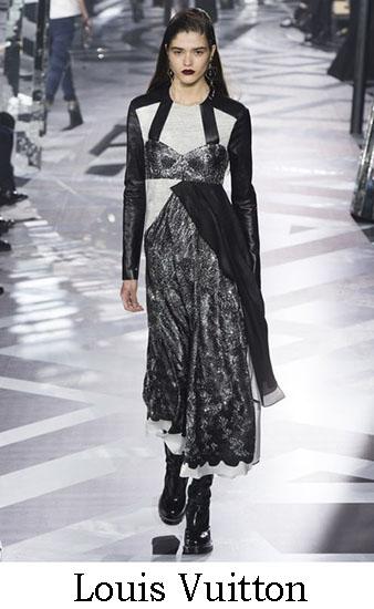 Collezione Louis Vuitton Autunno Inverno 2016 2017 48