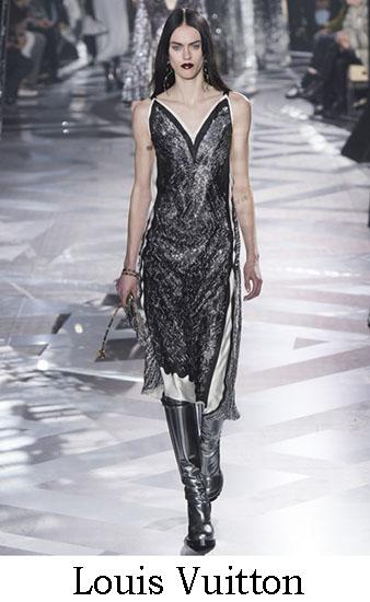 Collezione Louis Vuitton Autunno Inverno 2016 2017 52