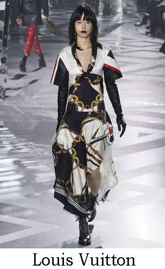 Collezione Louis Vuitton Autunno Inverno 2016 2017 8