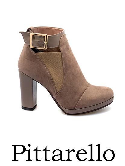 timeless design 3f78e 29195 pittarello scarpe