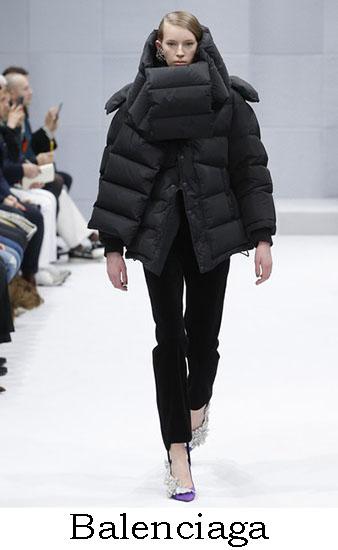 Style Balenciaga Autunno Inverno Nuovi Arrivi Balenciaga 4