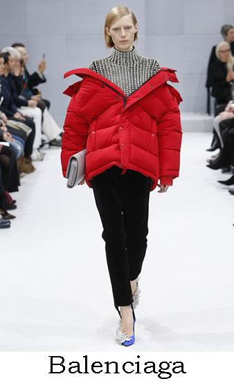 Style Balenciaga Autunno Inverno Nuovi Arrivi Balenciaga 5