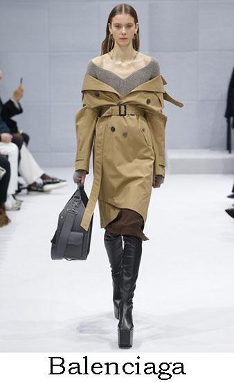 Style Balenciaga Autunno Inverno Nuovi Arrivi Balenciaga 6