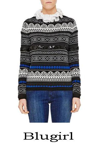Style Blugirl Autunno Inverno Nuovi Arrivi Blugirl 10