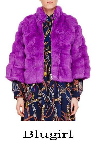 Style Blugirl Autunno Inverno Nuovi Arrivi Blugirl 14