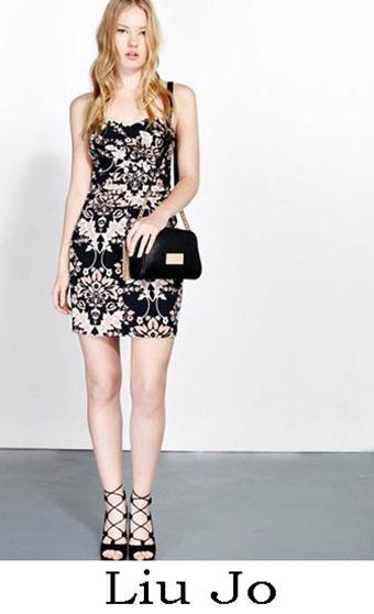 Style Liu Jo Autunno Inverno 2016 2017 Moda Donna 1