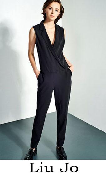 Style Liu Jo Autunno Inverno 2016 2017 Moda Donna 30