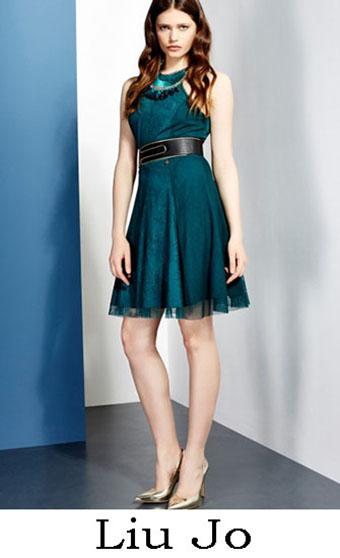 Style Liu Jo Autunno Inverno 2016 2017 Moda Donna 33