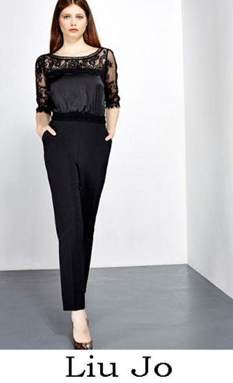 Style Liu Jo Autunno Inverno 2016 2017 Moda Donna 37