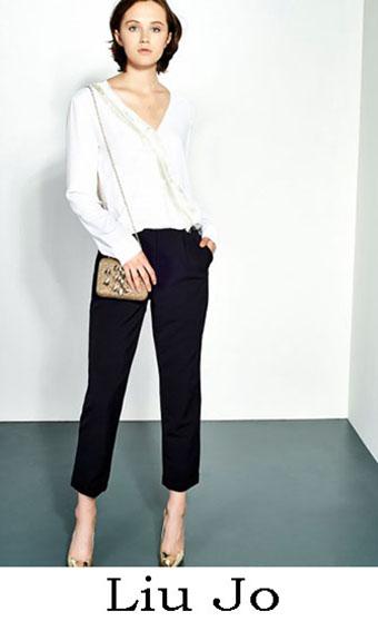 Style Liu Jo Autunno Inverno 2016 2017 Moda Donna 51