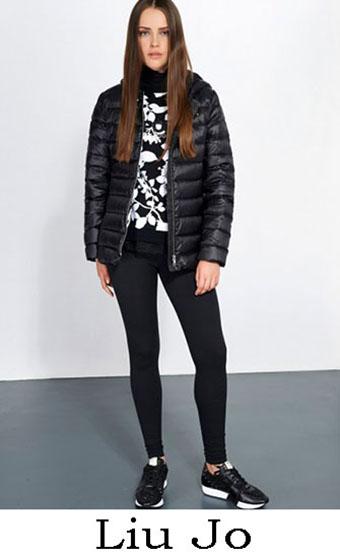 Style Liu Jo Autunno Inverno 2016 2017 Moda Donna 55