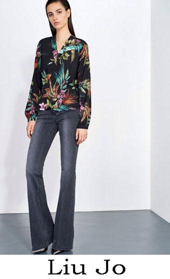 Style Liu Jo Autunno Inverno 2016 2017 Moda Donna 8