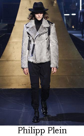 Style Philipp Plein Autunno Inverno 2016 2017 Uomo 27