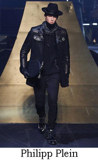 Style Philipp Plein Autunno Inverno 2016 2017 Uomo 9