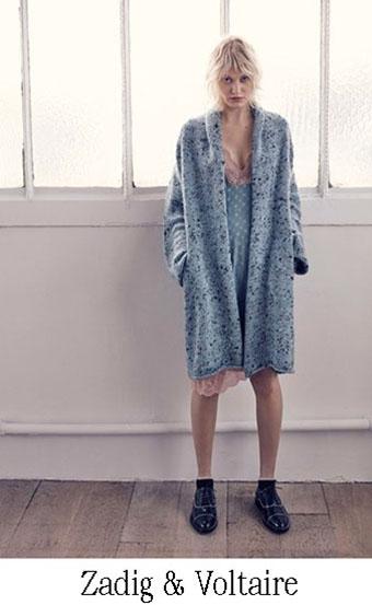 Style Zadig & Voltaire Autunno Inverno 2016 2017 31