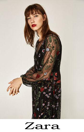 2017 Inverno Donna Zara 1 Autunno 2016 Abbigliamento CQrdthsx