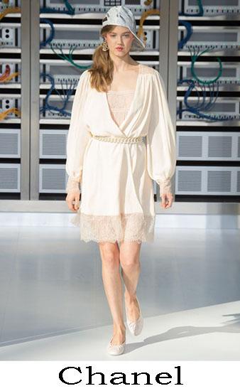 Chanel Primavera Estate 2017 Collezione Moda Donna 50