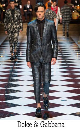 Dolce Gabbana Primavera Estate Style Online Uomo 14
