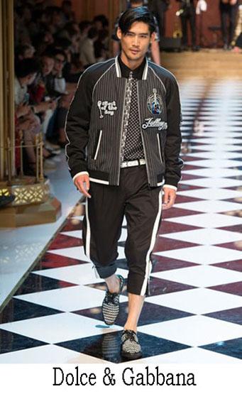 Dolce Gabbana Primavera Estate Style Online Uomo 31