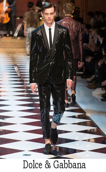 Dolce Gabbana Primavera Estate Style Online Uomo 43