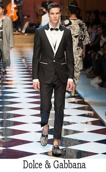 Dolce Gabbana Primavera Estate Style Online Uomo 46