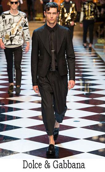 Dolce Gabbana Primavera Estate Style Online Uomo 53