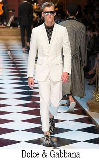 Dolce Gabbana Primavera Estate Style Online Uomo 58