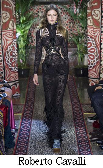 Roberto Cavalli Primavera Estate 2017 Abbigliamento 47
