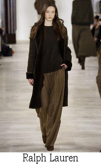 Style Ralph Lauren Autunno Inverno Ralph Lauren Donna 14