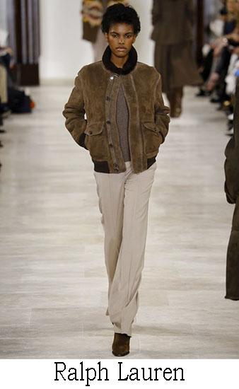 Style Ralph Lauren Autunno Inverno Ralph Lauren Donna 15