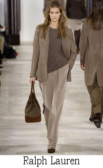 Style Ralph Lauren Autunno Inverno Ralph Lauren Donna 6