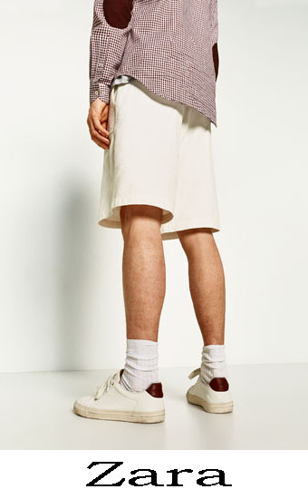 Style Zara Autunno Inverno Zara Uomo Look 12