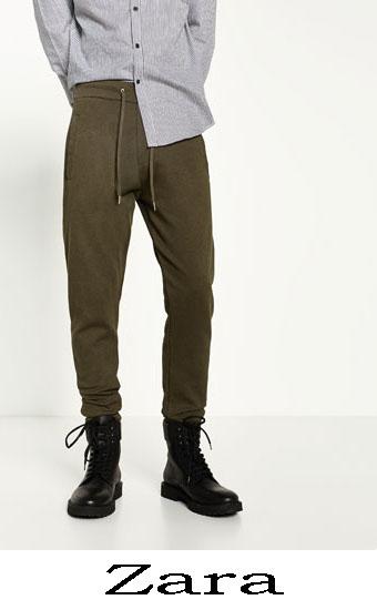 Style Zara Autunno Inverno Zara Uomo Look 19