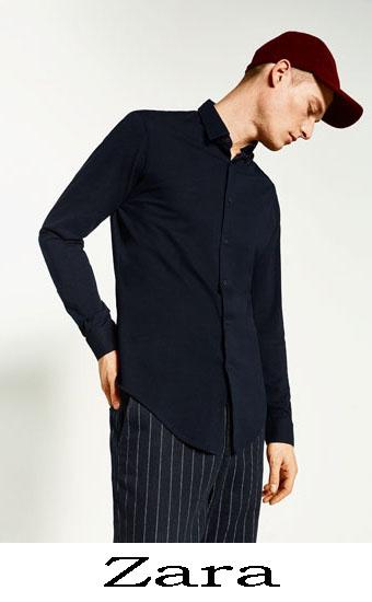 Style Zara Autunno Inverno Zara Uomo Look 40