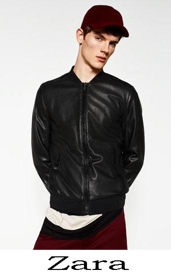 Style Zara Autunno Inverno Zara Uomo Look 41