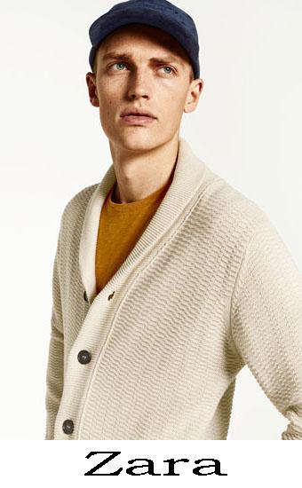 Style Zara Autunno Inverno Zara Uomo Look 5