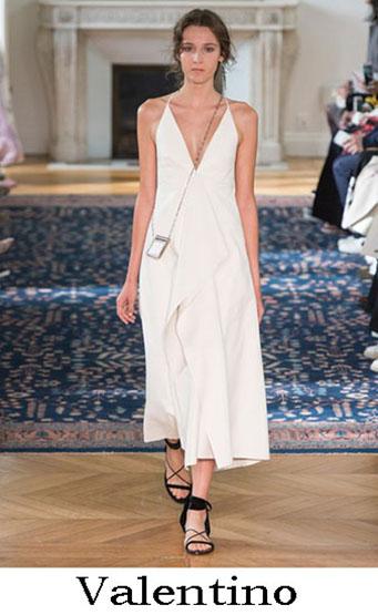 Valentino Primavera Estate Style Valentino Donna Look 26