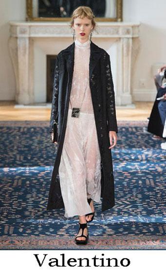 Valentino Primavera Estate Style Valentino Donna Look 29